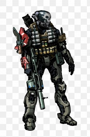 Halo - Halo: Reach Halo: Combat Evolved Halo 3: ODST Halo 4 Halo 5: Guardians PNG
