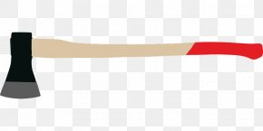 Axe - Hatchet Axe Splitting Maul ለመኖር ነገ PNG