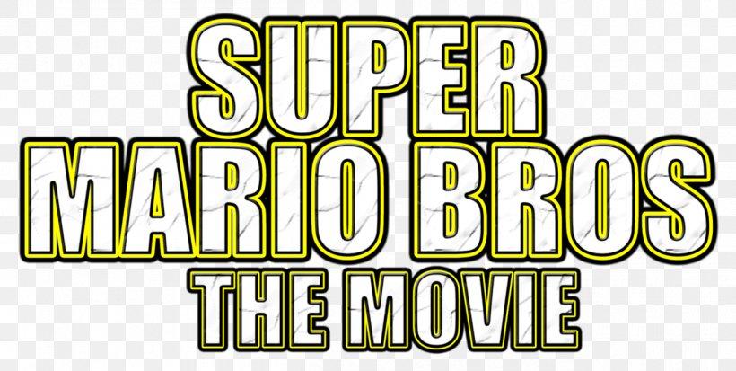 Mario Bros Super Mario World Logo Font Png 1259x635px Mario