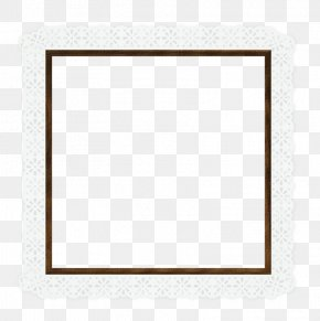 Simple And Generous - Picture Frames Photography Film Frame Photographic Film PNG