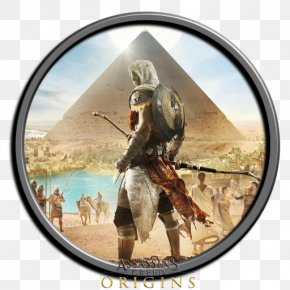Assassin Creed Origins - Assassin's Creed: Origins Assassin's Creed IV: Black Flag Assassins Video Game IPhone 6 PNG