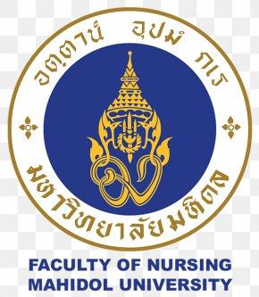 School - College Of Music, Mahidol University Mahidol University International College Faculty Of Science, Mahidol University PNG