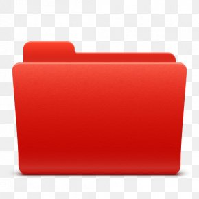 Folders Transparent Background - Directory Icon PNG