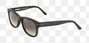 Sunglasses - Goggles Sunglasses Eyewear Ray-Ban Wayfarer PNG