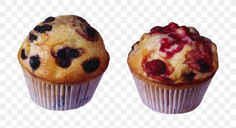 Muffin Breakfast Dessert Food Cookie, PNG, 800x446px, Muffin, Baked Goods, Baking, Blueberry, Breakfast Download Free