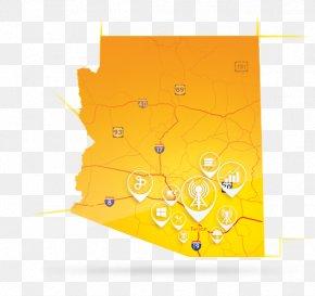 Online Service Provider - Pinal County, Arizona Southern Arizona Internet Service Provider Food PNG