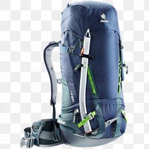 Backpack - Deuter Sport Backpack Deuter ACT Lite 65 + 10 Chamonix Mountaineering PNG
