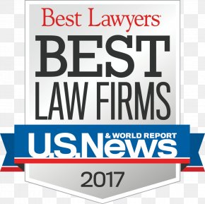 United States - United States Lawyer Law Firm Dorsey & Whitney PNG