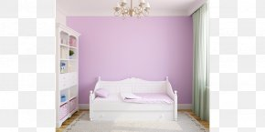 Painting - Wall Decal Painting Canvas Print PNG