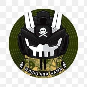 Youtube - YouTube Toy Logo Brand Symbol PNG