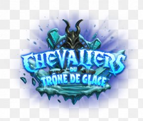 Far Cry 5 Logo - Knights Of The Frozen Throne Warcraft III: The Frozen Throne Collectible Card Game Video Games Expansion Pack PNG