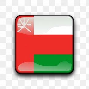 Flag - National Flag Flag Of Oman Flag Of Papua New Guinea Flag Of Canada PNG