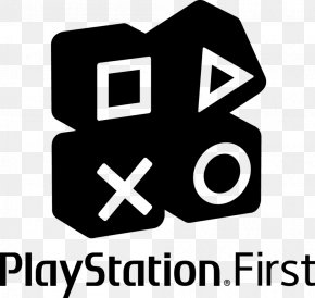 PlayStation VR PlayStation 4 Video Game Sony Interactive Entertainment PlayStation Blog PNG