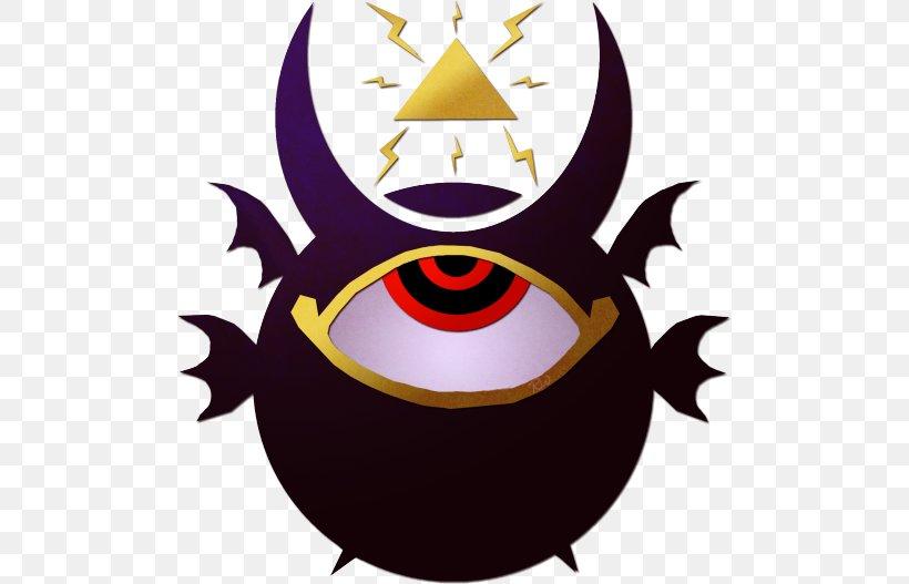 The Legend Of Zelda: Four Swords Adventures The Legend Of Zelda: The Minish Cap Drawing Light Shadow, PNG, 500x527px, Legend Of Zelda The Minish Cap, Art, Character, Darkness, Drawing Download Free