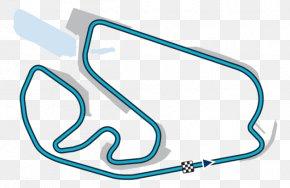 2017 FIA Formula One World Championship - 2016 Formula One World Championship Autódromo José Carlos Pace Brazilian Grand Prix Chinese Grand Prix 2018 FIA Formula One World Championship PNG