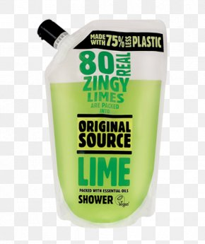 Shower-gel - Shower Gel Perfume Shampoo PNG