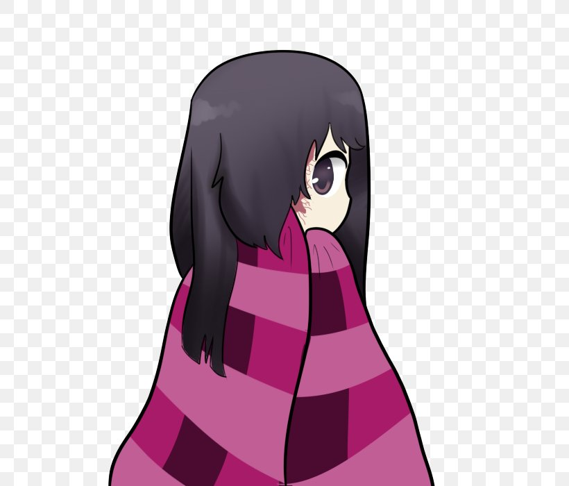 Katawa Shoujo Everlasting Summer Hanako-san Video Game .us, PNG, 700x700px, Watercolor, Cartoon, Flower, Frame, Heart Download Free
