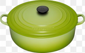Cooking Pan Image - Stock Pot Cookware And Bakeware Lid Clip Art PNG