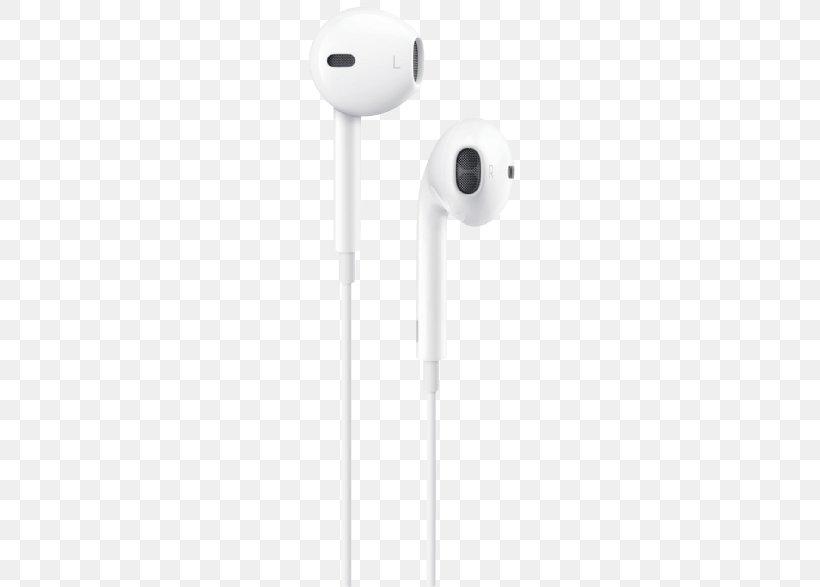 Headphones IPhone 5 Apple IPhone 7 Plus Microphone Apple Earbuds, PNG, 786x587px, Headphones, Ac Adapter, Apple Earbuds, Apple Iphone 7 Plus, Audio Download Free