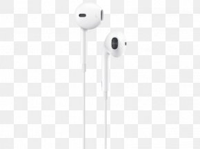 Headphones - Headphones IPhone 5 Apple IPhone 7 Plus Microphone Apple Earbuds PNG