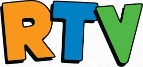 Television Pictures - Retro Television Network Television Channel Terrestrial Television PNG