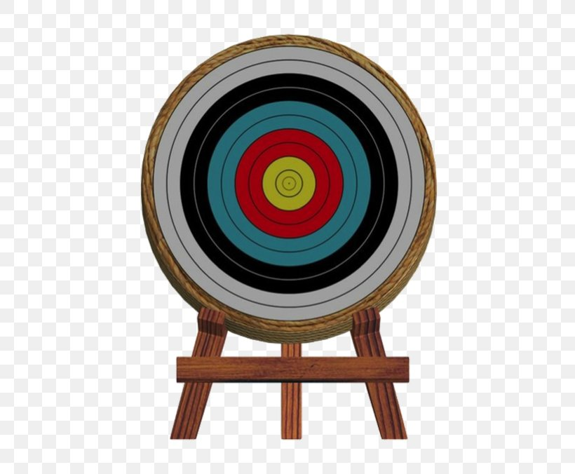 Archery Shooting Targets Thirty-One Clip Art Game, PNG, 607x676px, Archery, Bow, Bow And Arrow, Crossbow, Dartboard Download Free