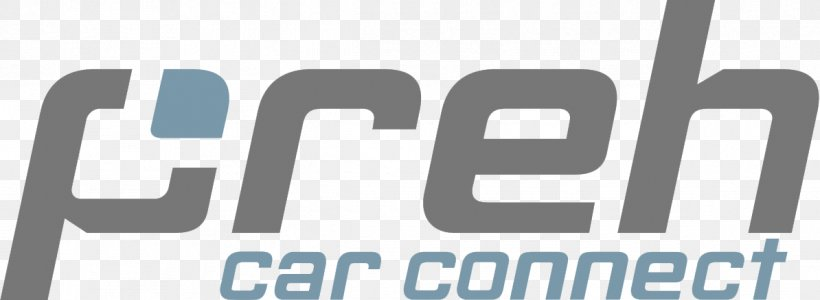 Preh Car Connect GmbH Preh GmbH Automotive Industry Gesellschaft Mit Beschränkter Haftung, PNG, 1194x438px, Preh Gmbh, Automotive Industry, Automotive Supplier, Brand, Car Download Free