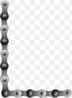 Bicycle Chain Cliparts - Honda BMW Motorcycle Bicycle Chain Clip Art PNG