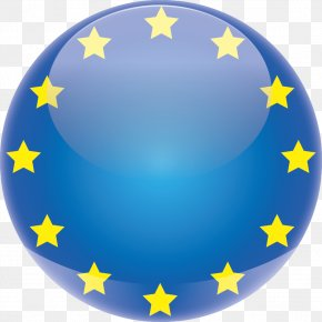 United Kingdom - Member State Of The European Union United Kingdom Council Of Europe Eurocorps PNG