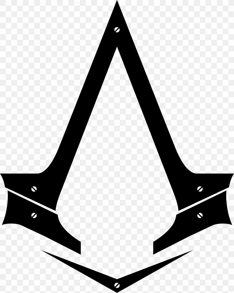 Assassins Creed Syndicate Logo Video Game, PNG, 1464x1833px, 4k Resolution, Assassins Creed Syndicate, Aspect Ratio, Assassins, Assassins Creed Download Free