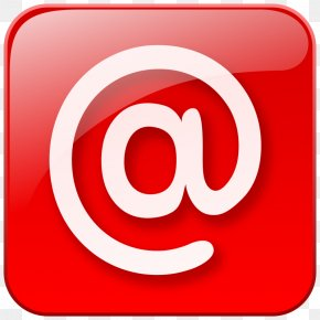 Email - Email Address Gmail Email Box Outlook.com PNG