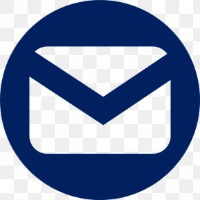 Mail - Email Outlook.com Yahoo! Mail Gmail PNG