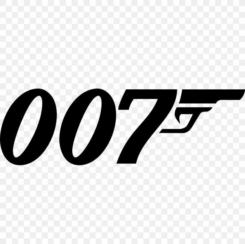 James Bond Film Series Gun Barrel Sequence Logo Png