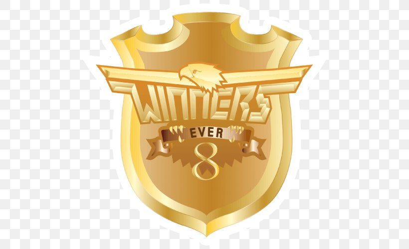 2018 League Of Legends Champions Korea Ever8 Winners 2016 Summer League Of Legends Champions Korea Kongdoo Monster, PNG, 500x500px, League Of Legends, Brand, Cj Entus, Electronic Sports, Ever8 Winners Download Free
