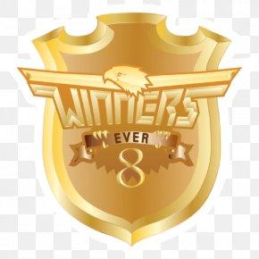 League Of Legends - 2018 League Of Legends Champions Korea Ever8 Winners 2016 Summer League Of Legends Champions Korea Kongdoo Monster PNG