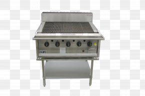 Barbecue - Barbecue Hot Plate Grilling Restaurant Cooking PNG