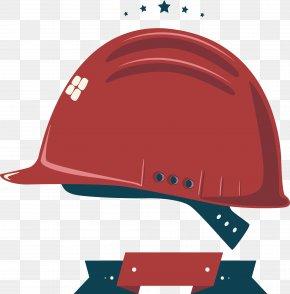 Helmet Hard Hat Png 2480x3508px Helmet Blue Designer