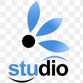 Design - Graphic Design Interior Design Services Animated Film Design Studio PNG