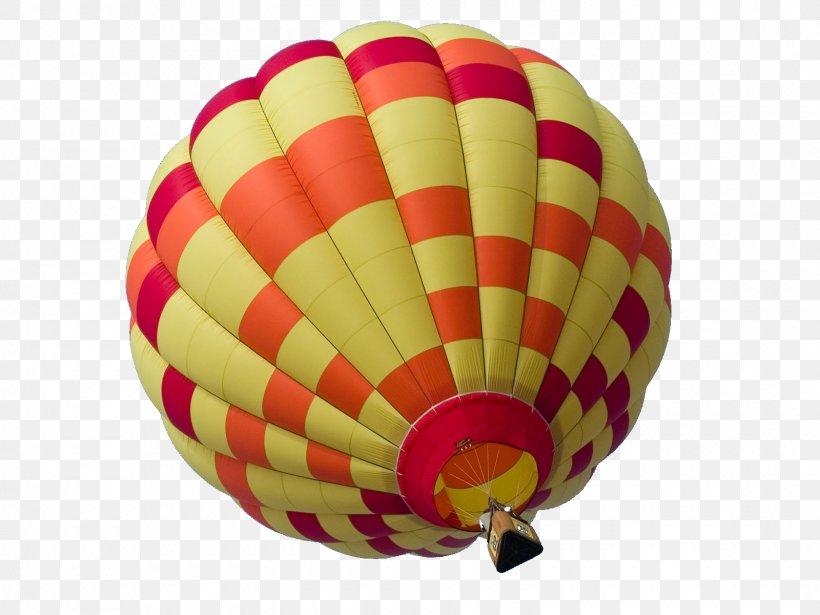 Hot Air Balloon Wallpaper Png 1600x1200px Hot Air Balloon