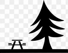 Picnic Table Images - Picnic Basket Symbol Clip Art PNG