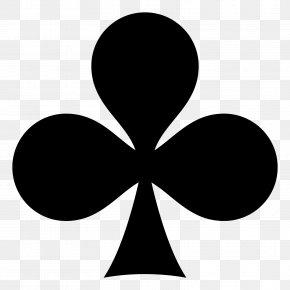 Cross Blackandwhite - Symbol Clip Art Leaf Logo Plant PNG