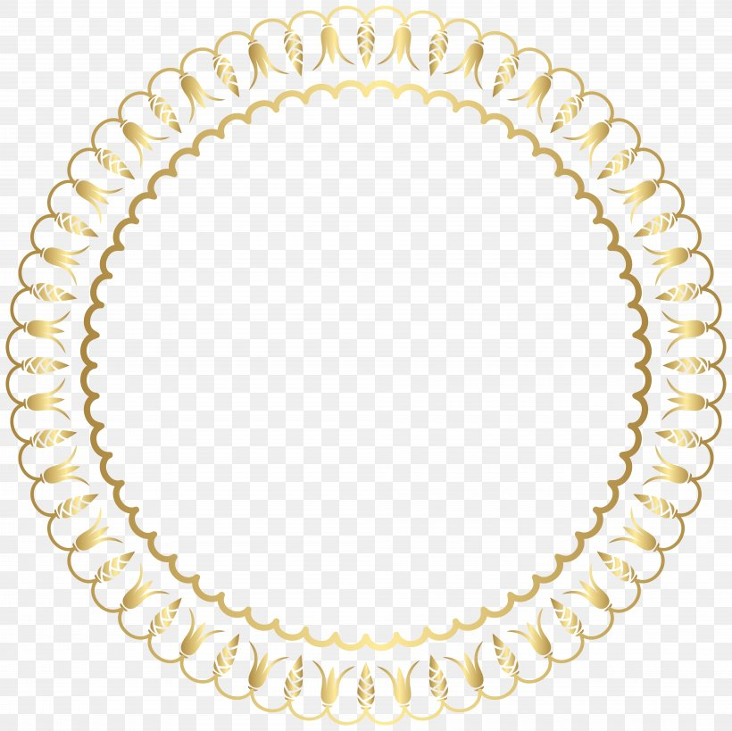 Stock.xchng Clip Art, PNG, 8000x7999px, Royalty Free, Art Museum, Body Jewelry, Decorative Arts, Dishware Download Free
