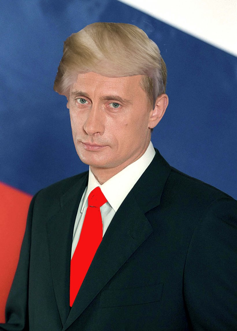 Vladimir Putin Russian Presidential Election, 2004 United States President Of Russia, PNG, 900x1256px, Vladimir Putin, Barack Obama, Boris Yeltsin, Business Executive, Businessperson Download Free