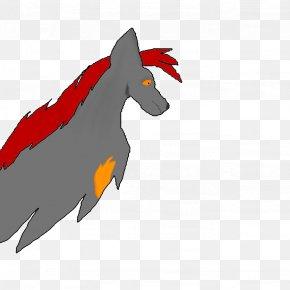 Dog - Canidae Dog Tail Mammal Clip Art PNG