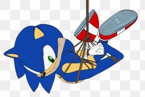 Lather - DeviantArt Sonic The Hedgehog Digital Art Artist PNG