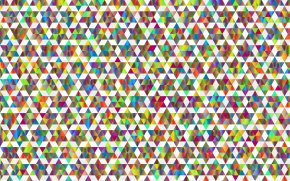 Geometry Ornament Geometric Abstraction Pattern PNG
