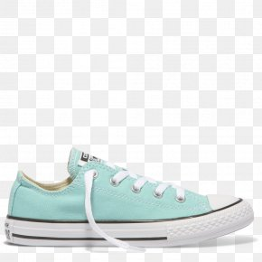Cream Color Converse Shoes For Women - Sports Shoes Chuck Taylor All-Stars Converse High-top PNG