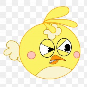 Angry Birds - Angry Birds Friends Anger Love Cartoon PNG