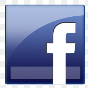 Free Images Download Facebook Logo - Facebook Like Button Facebook Like Button Social Network Wallace Group PNG