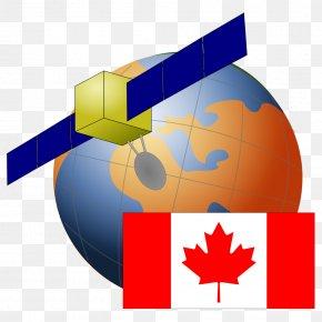 Canada Vector - Flag Of Canada United States Maple Leaf O Canada PNG